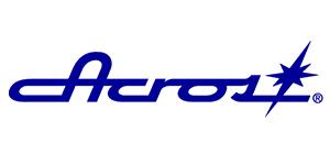 acros_logo