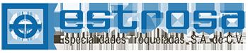 estrosa_logo