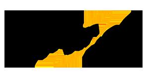 whirpool_logo